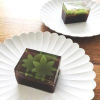 京都のお取り寄せ絶品グルメ18選!和食〜スイーツまで手土産にも喜ばれる商品は?