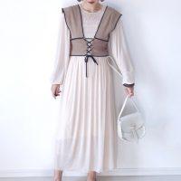 ZARAのワンピースで作るおすすめコーデ20選【2021】大人女性の着こなし術