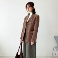 大人の韓国ファッションの冬コーデ21選!オルチャン風の着こなしのコツ