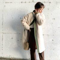 【GU・ユニクロ・しまむら】で高見え♡30代からのプチプラファッション