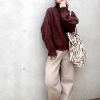 【ユニクロ&GU】人気のプチプラファッション特集☆今着たいコーデとは?