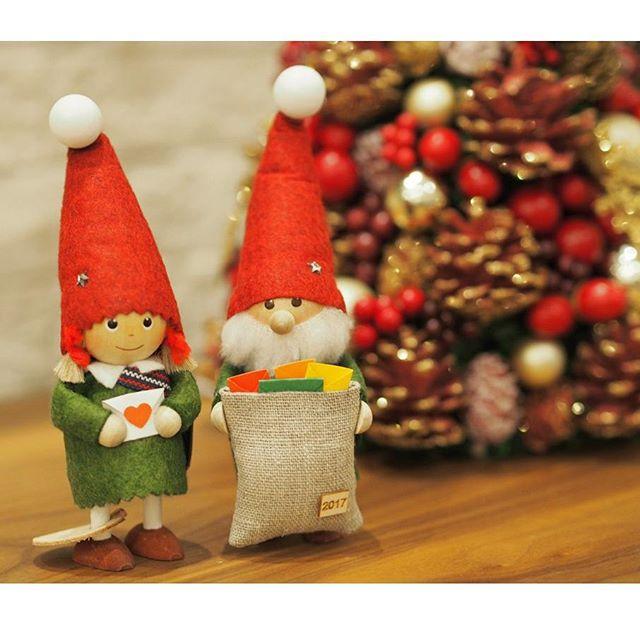 クリスマスアイテム5