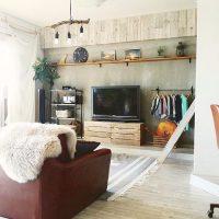 テレビとソファはどう配置するのがおすすめ?見やすく快適なレイアウト実例集