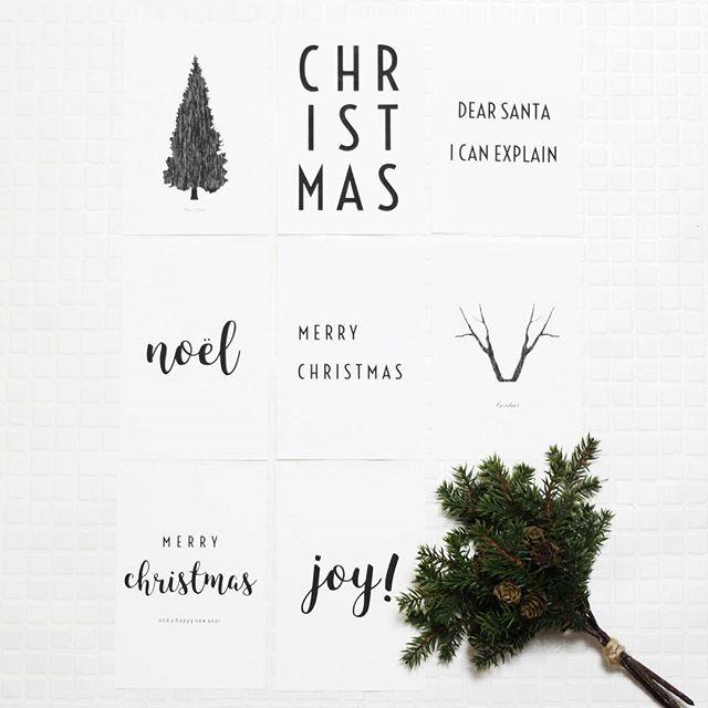 クリスマスディスプレイ3