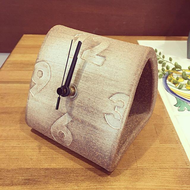 風水に良い時計の飾り方 ワンルーム