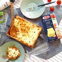 温かい食べ物といえば?寒い季節に食べたいおすすめ料理レシピ16選!