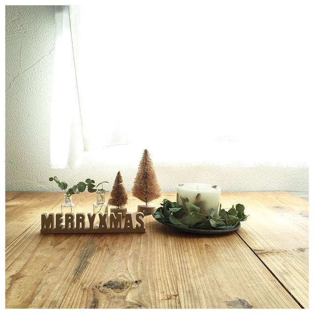 クリスマスアイテム6