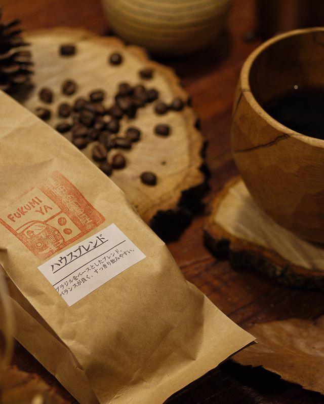 コーヒー好きへのプレゼント