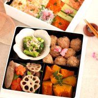 ひな祭りにぴったりの副菜レシピ16選!合うおかずや汁物で美味しく華やかに♪