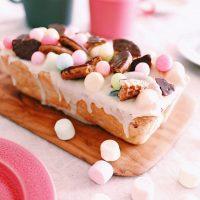 ホワイトデーのお菓子レシピ特集!簡単なのに美味しい手作りメニューをご紹介♡