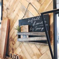 使い勝手がいいセリアの木材特集!豊富な種類と活用方法を実例でご紹介♪
