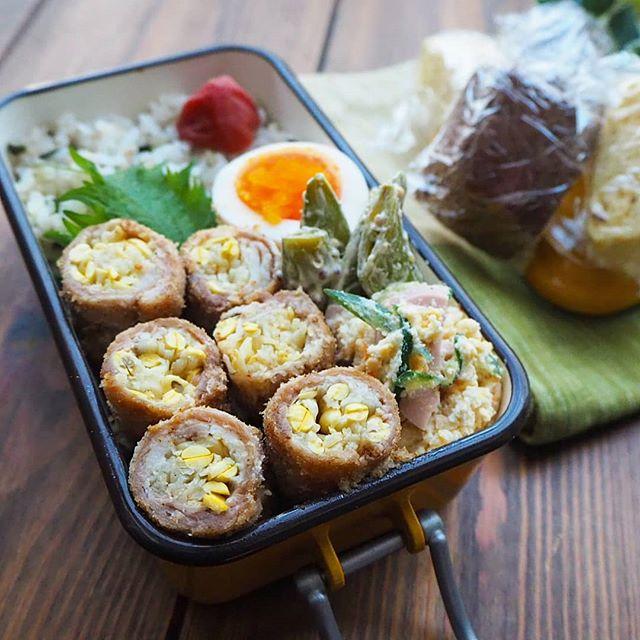 人気のもやし洋風レシピ《常備菜》5