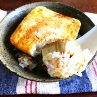 温かいお豆腐の簡単レシピ15選!体に優しい人気のあったか料理をご紹介♪