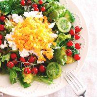 スタミナ満点なレバニラに合う献立集!栄養バランスが良い美味しいレシピをご紹介