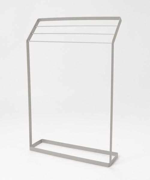[sarasa design store] nsp タオルスタンド M