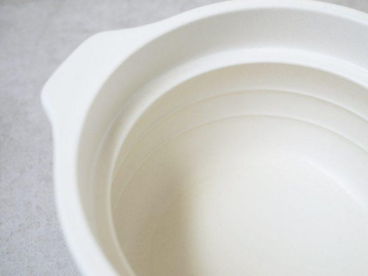 炊飯土鍋3