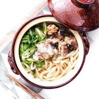 風邪の時におすすめの鍋レシピ15選!栄養がたっぷり摂れる簡単メニュー♪