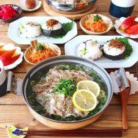 野菜をたっぷり使った鍋のレシピ!栄養満点で美味しい人気メニューをご紹介♪