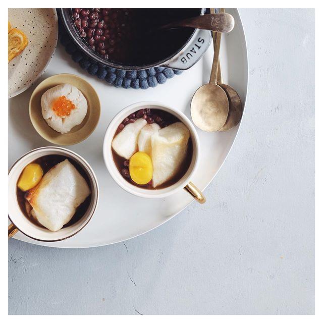 簡単なマグカップご飯朝食レシピ14
