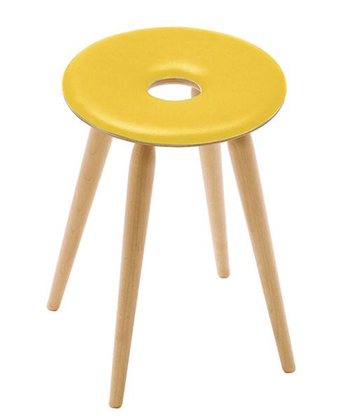 天童木工 / リング スツール