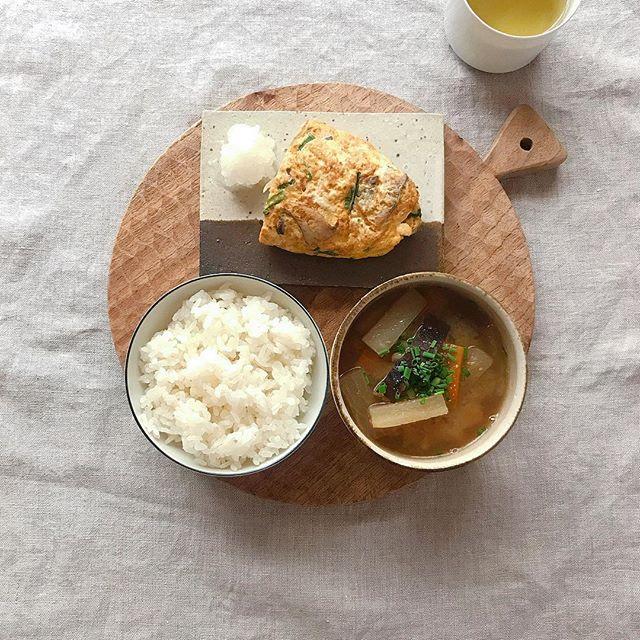 和食の定番の豆腐を使って「ふくさ卵」