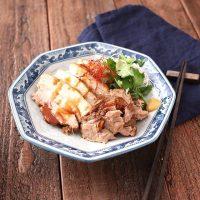手巻き寿司の変わり種のおすすめ具材12選!人気のネタで美味しく楽しく♪