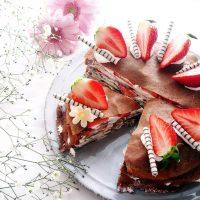 フライパンだけで作れる簡単お菓子レシピ!おやつにぴったりの人気デザート♪