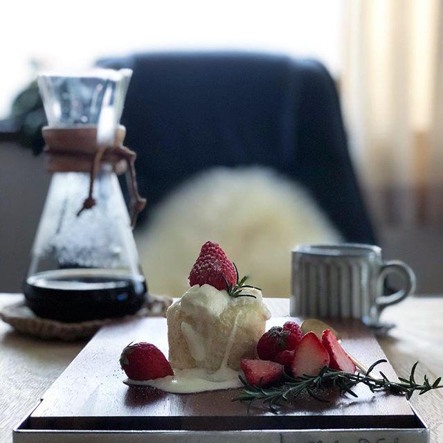 簡単なマグカップご飯朝食レシピ13