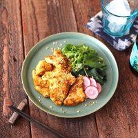 フライパンひとつでできる簡単レシピ!夕食のおかずを和食・洋食別にご紹介