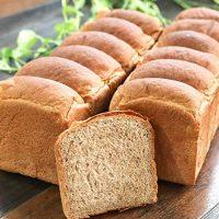お取り寄せのおすすめパン16選!美味しい食パンやスイーツ系までご紹介♪