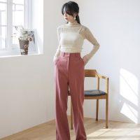 韓国ファッションコーデ【2021】トレンドを押さえた大人の着こなし方とは?