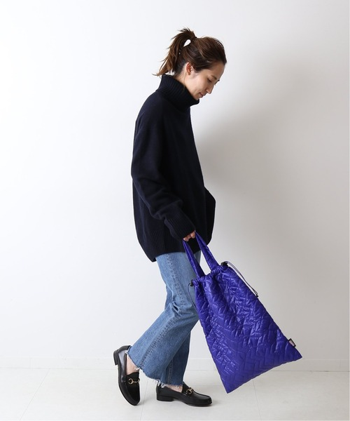 【GRIZZZLY】Daily Tote◆
