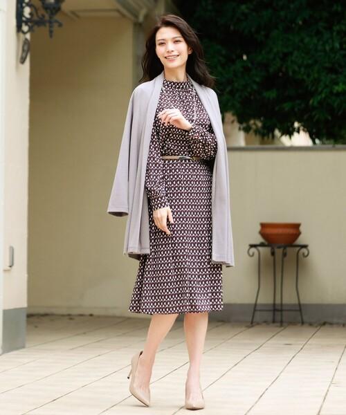 SANYO SELECT エアファインクラシカルスカート