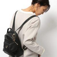国内旅行の《街歩きバッグ》24選!便利もおしゃれも外せない女性におすすめ!