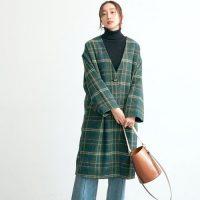 アラサー女性におすすめのファッションブランド4選!オンオフ使えるお店は?