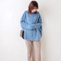 30代女性注目の高見え服をご紹介!「安い&おしゃれ」なファッションブランド特集
