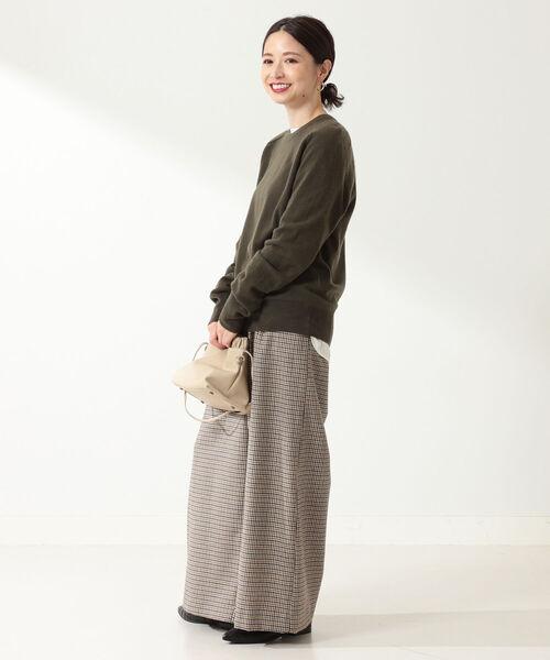 https://zozo.jp/shop/beamswomen/goods/54279233/?did=89892100  10