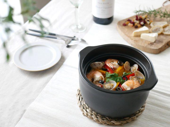炊飯土鍋5