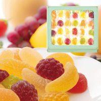 美味しくて綺麗なゼリーの手土産特集!相手に喜ばれるおしゃれなお菓子を贈ろう♪