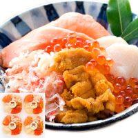 北海道の絶品お取り寄せ特集!人気グルメを食べて気軽に旅行気分を味わおう♪