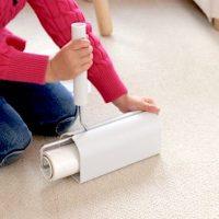 【連載】《無印》の掃除グッズ4選!普段の「小掃除」で大掃除もラクちん♪