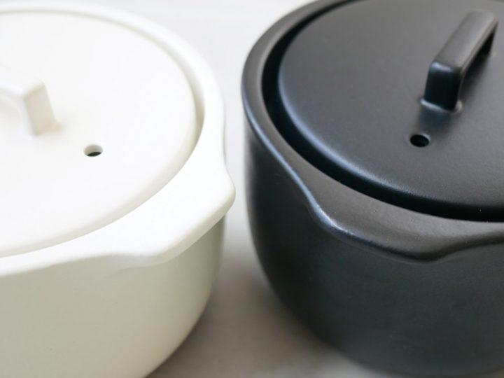 炊飯土鍋6