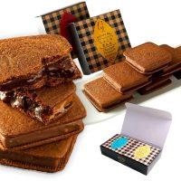 ちょっとしたお礼に最適なお菓子16選!500円〜1000円前後でおすすめなのは?