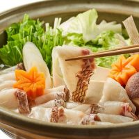 大人気《お取り寄せ鍋セット》のおすすめ15選!種類豊富な味付け別にご紹介♪