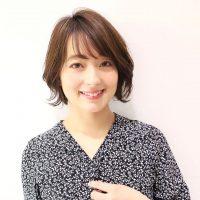《ストレート×くびれボブ》のヘアカタログ集☆スタイリング方法もご紹介!