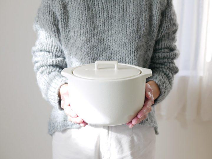 炊飯土鍋8