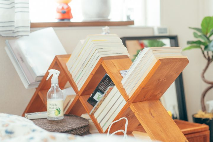 セミオーダーで暮らしにあった家具選び。fb