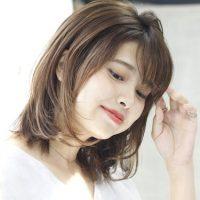 イエベ秋に似合う明るめの髪色特集!おしゃれに見える相性の良いヘアカラーとは?