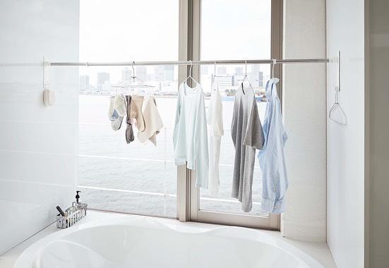 洗濯 アイテム6