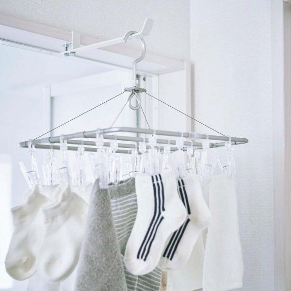 洗濯 アイテム5